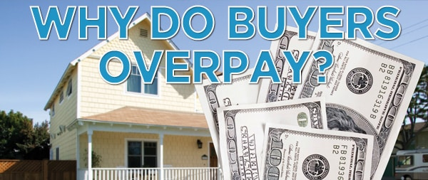 WHY_DO_BUYERS_OVERPAY