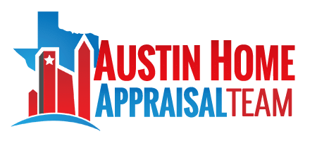 Austin Home Appraisal Team