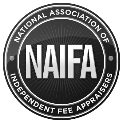 national townhome appraisal association